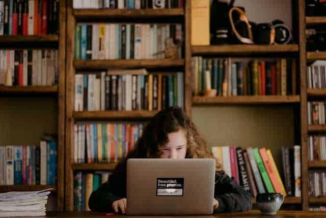 Evde Etkili Ders Çalışmak İçin Yöntemler