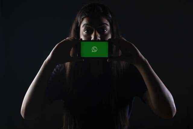 whatsapp bip telegram