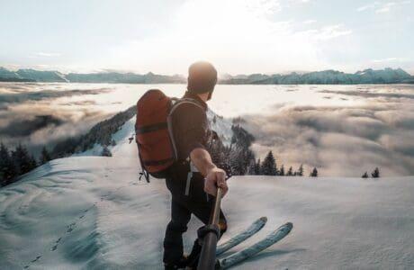 Kayak Sporuna Yeni Başlayacaklar İçin