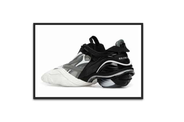 2021 spor ayakkabı