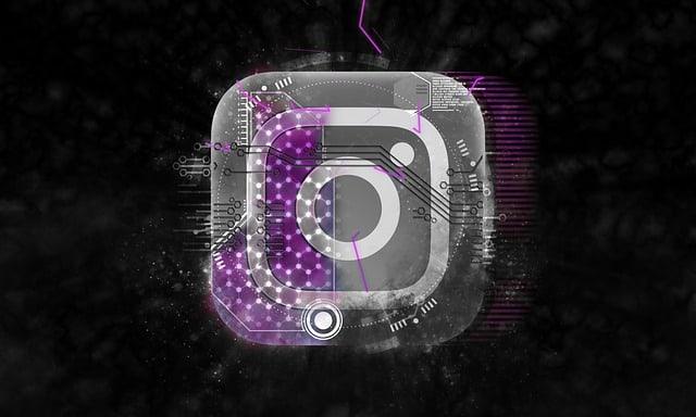 Instagram'dan para kazanma