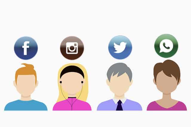 sosyal medya hesapları nasıl silinir